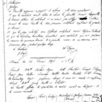 page 63.jpg