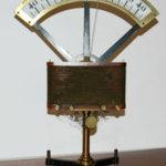 Galvanomètre