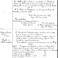 page 272.jpg