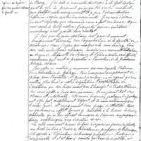 page 78.jpg