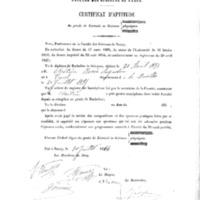 Les licenciés de la faculté des sciences de Nancy 1864-1868.pdf