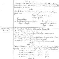 page 225.jpg