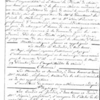 page 03 et 04_1.jpg