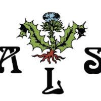 Logo ALS
