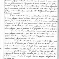 page 41.jpg