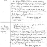 page 261.jpg