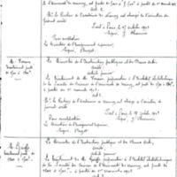 page 233.jpg