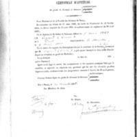 Les licenciés de la faculté des sciences de Nancy 1855-1863.pdf