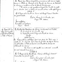 page 210.jpg