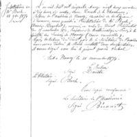 page 67.jpg