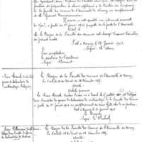 page 218.jpg