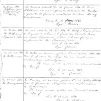 page 121.jpg