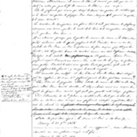 page 51.jpg