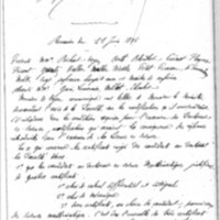 page 66.jpg