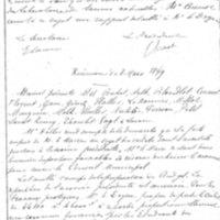 page 83.jpg