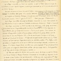 page 45.jpg