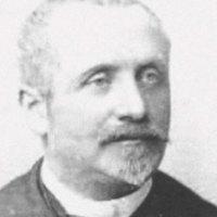 Hyppolyte Bernheim