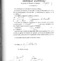 Les licenciés de la faculté des sciences de Nancy 1883-1886.pdf