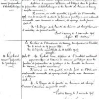 page 274.jpg
