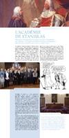 3_L_Academie_de_Stanislas.pdf