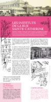 12_Instituts_de_la_rue_Sainte_Catherine.pdf