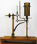 electrometre-absolu-300.jpg