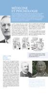 11_Medecine_et_psychologie.pdf
