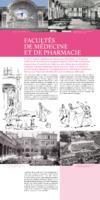10_Faculte_de_medecine_et_de_pharmacie.pdf