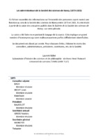 administrateurs-sds-nancy.pdf