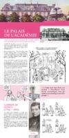 4_Palais_de_l_Academie.pdf