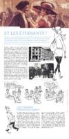 14_Et_les_etudiants.pdf