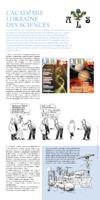 15_Academie_Lorraine_des_Sciences.pdf