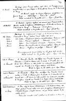 Procès-verbaux et décrets de la Faculté des sciences de Nancy (1912-1920).pdf