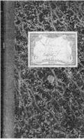 Les licenciés de la faculté des sciences de Nancy 1868-1878.pdf
