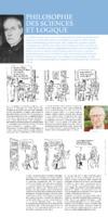 16_Philosophie_des_sciences_et_logique.pdf