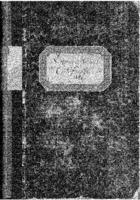 Les licenciés de la faculté des sciences de Nancy 1889-1892.pdf